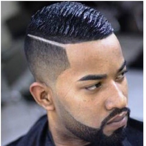 25 Haircuts For Black Men That Will Never Go Out Of Style Men Emporium