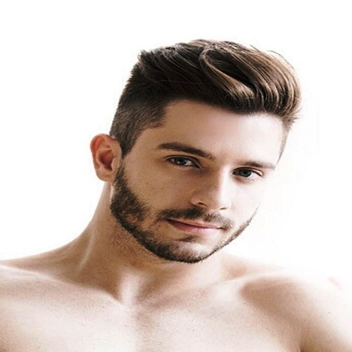 60 Trendy Undercut Hairstyle For Men To Try Out Men Emporium