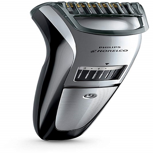 PHILIPS NORELCO BEARD TRIMMERS SERIES 3500