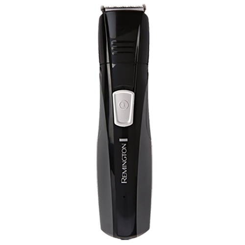 Remington PG525 Head to Toe Trimmer